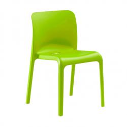 Venkovní židle POP