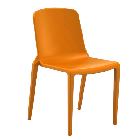 Venkovní židle RAS