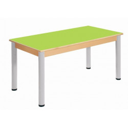 Stůl 120 x 60 cm UMAKART