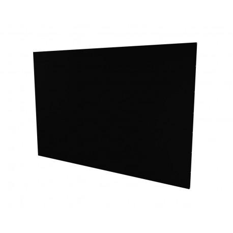Školní nástěnná venkovní tabule 120x100 cm