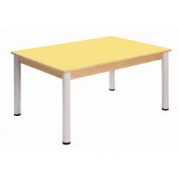 Stůl 80 x60 cm LAMINO
