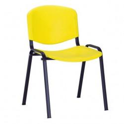Židle MISO