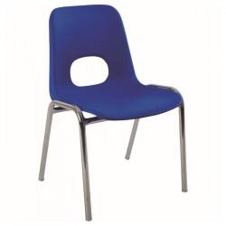 Židle ELENE MEDIA - 3 výšky