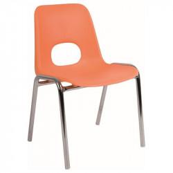 Židle ELENE PICCOLA - 3 výšky