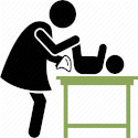 Předškolní vzdělávání dvouletých