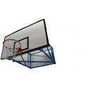 Basketbalové konstrukce
