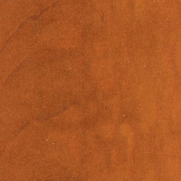 kalvados 1951 50 x 50 cm