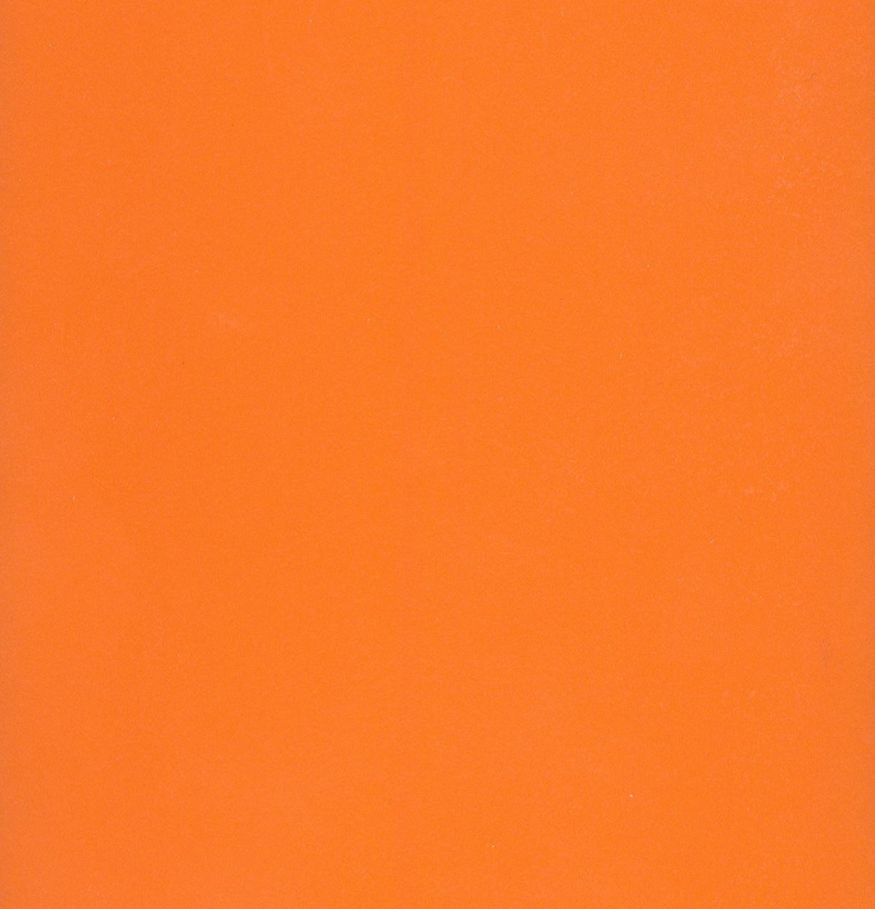 oranžová 332