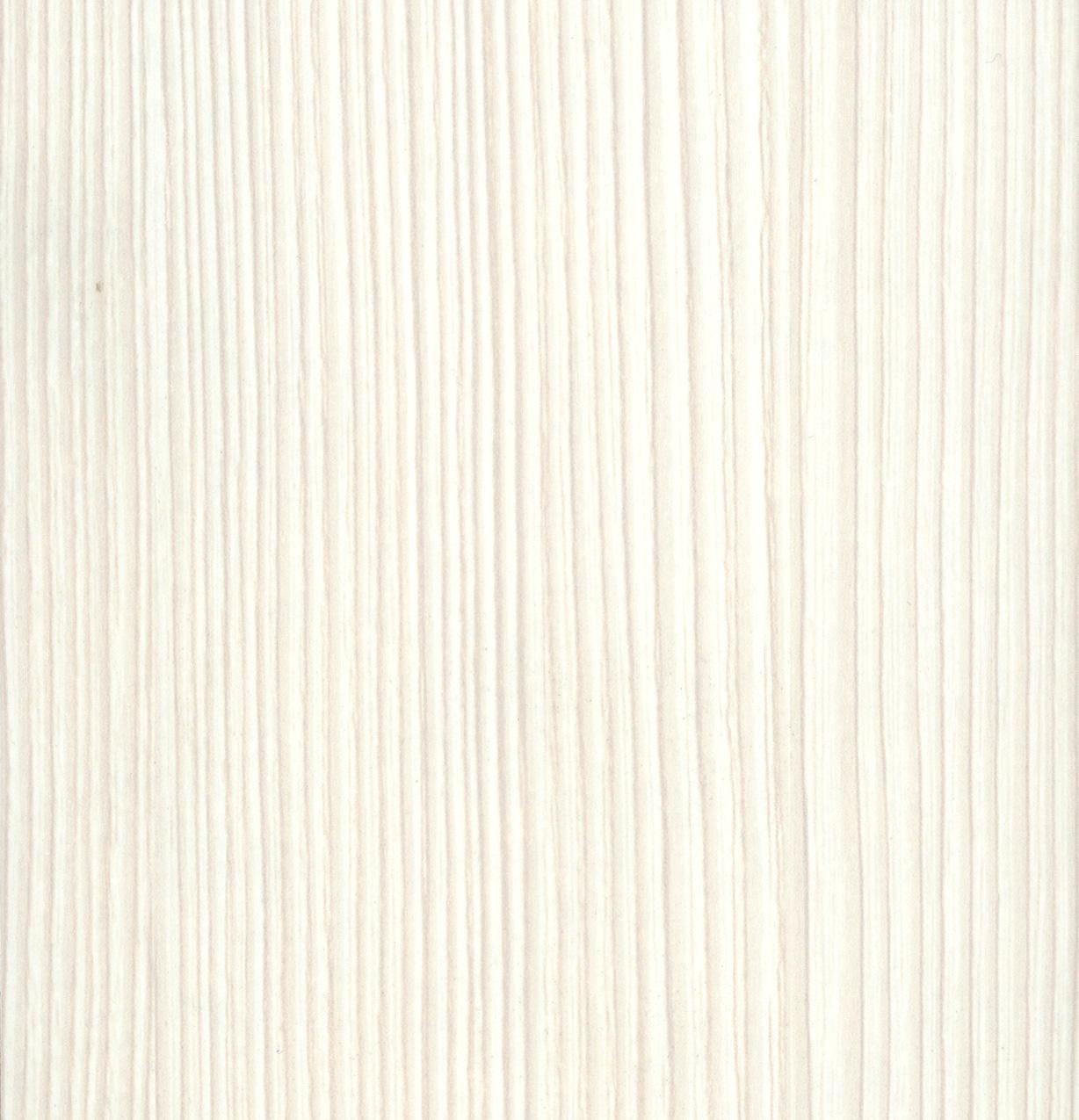 Woodline 1424