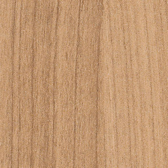 Třešeň Verona 50 x 50 cm