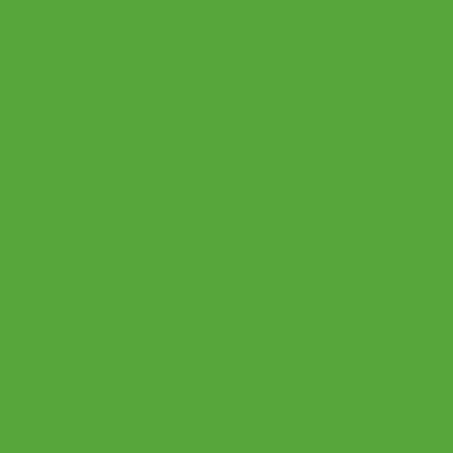Zelená RAL 6018