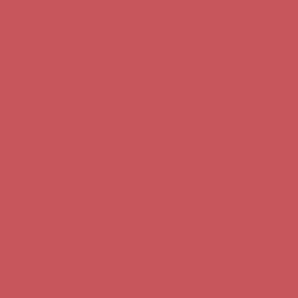 Červená RAL 3017
