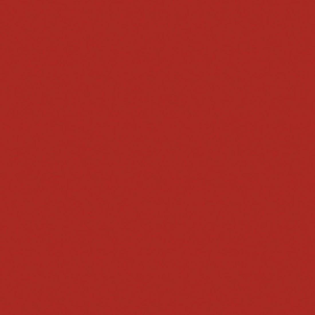 Chilli červená