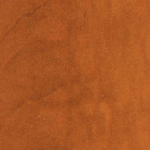 Kalvados červený ST15 1951