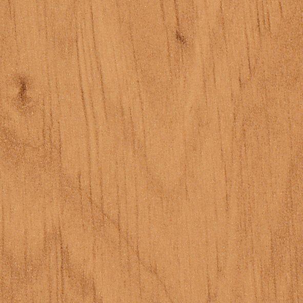 Olše ST15 1502